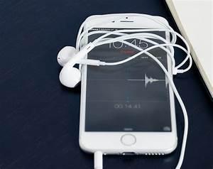 Recharge Telephone Sans Fil : l 39 iphone 7 pourrait mettre le paquet sur la recharge sans fil ~ Dallasstarsshop.com Idées de Décoration