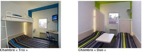 prix chambre formule 1 hôtel formule 1 devient hotelf1