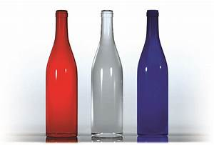 8 Ways to reuse Glass Bottles as Crafts Themocracy