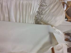 the dreaded mens wearhouse ivory shirt weddingbee With mens ivory dress shirt wedding