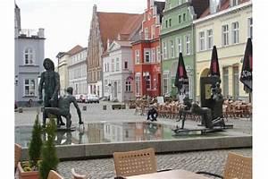 Wohnung Mieten In Greifswald : ferienwohnung altstadt am yachthafen in greifswald hansestadt mieten ferienwohnung greifswald ~ Orissabook.com Haus und Dekorationen