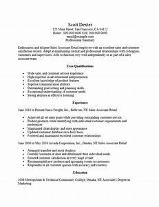 free essay editing service