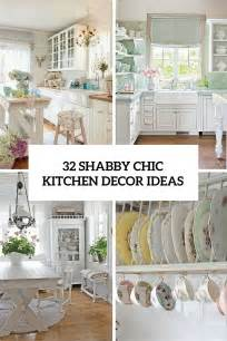 diy home decor ideas living room 32 sweet shabby chic kitchen decor ideas to try shelterness