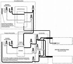 3 wire dryer plug wiring diagram get free image about With el wiring stove moreover 240 volt plug wiring diagram as well as white