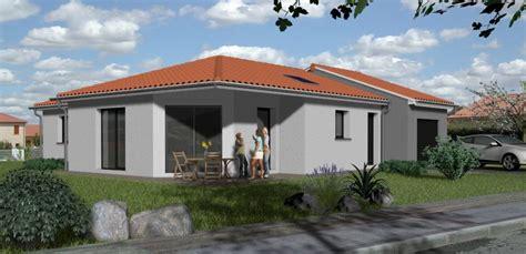 zoom sur le contrat de construction de maison individuelle home home
