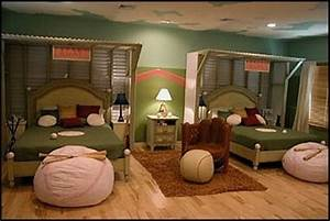 Baseball room little-boys-bedroom-ideas | Toddler Room ...