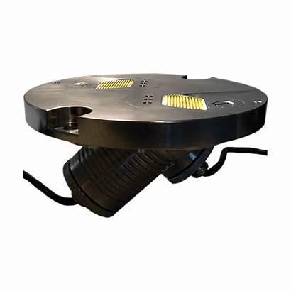 Crosswalk Warning Systems Ts Lights System Safety