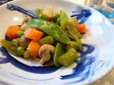 légumes à cuisiner cuisiner les légumes l 39 de manger