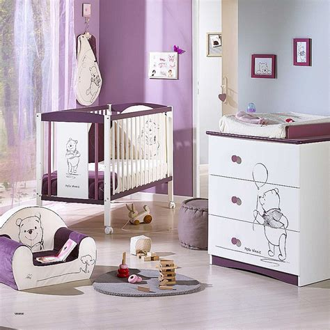 deco chambre minnie chambre best of chambre minnie bebe hd wallpaper