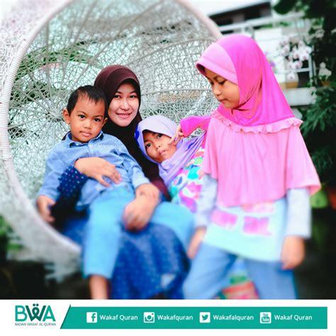 gamis syar i anak 8 tahun berawal dari kesulitan mencari pakaian muslimah yang syar