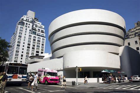 explore  museum mile   york  york habitat blog