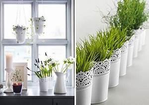 Deko Mit Gräsern : fenster deko google suche fr hling ostern pinterest deko dekoration und zuhause ~ Sanjose-hotels-ca.com Haus und Dekorationen