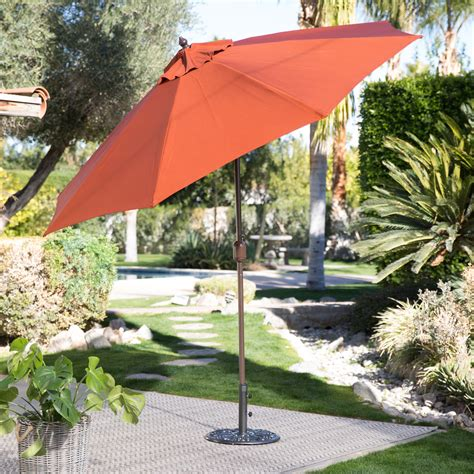 patio wind resistant patio umbrella home interior design