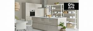 Ikea home planner uk 2016 homemade ftempo for Kitchen cabinets lowes with louisiana inspection sticker