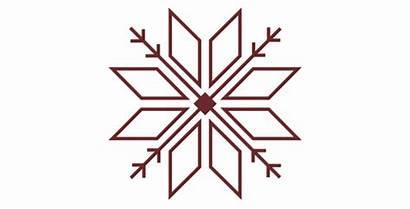 Tattoo Latvju Auseklis Simbols Symbols Morning Zīme