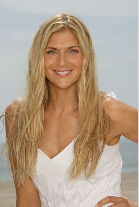 ElizabethStreet.com – Gabby Reece on Living the Life Less Perfect – Gabrielle Reece
