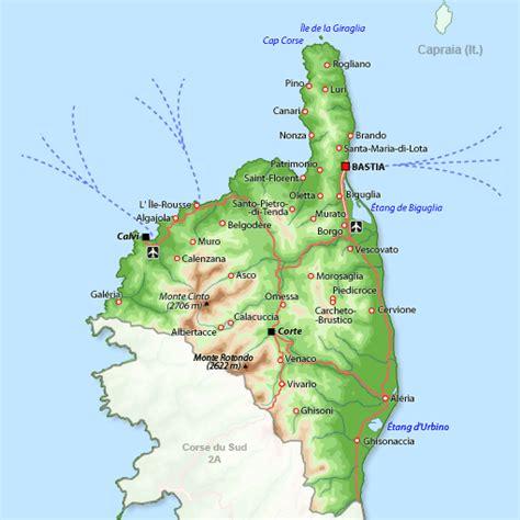 chambres d hotes recherche cartographique d 39 une location de vacances haute
