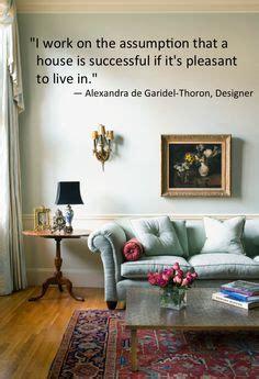 interior design quotes images design quotes