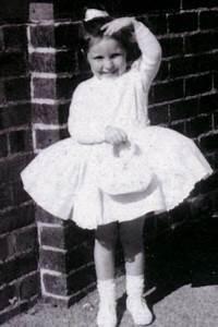 142 best Barbra Streisand images on Pinterest | Barbra ...