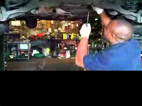volvo svc fuel additive euro  youtube