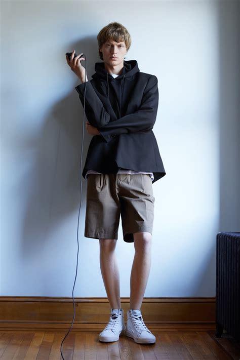 Последние твиты от zara (@zara). Zara Man Spring 2020 Fashion Arrivals | The Fashionisto