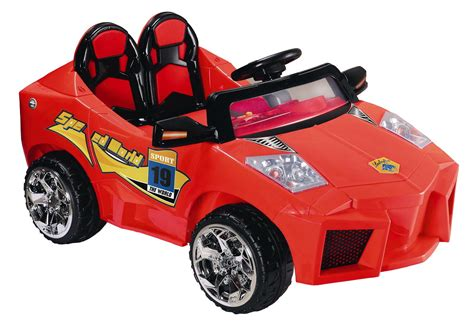 car toy china ride on toy car gb5018a china ride on car toy car