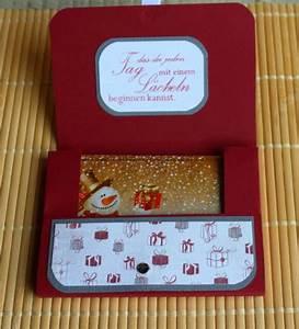 Adventskalender To Go Basteln : adventskalender to go www herzschl advent calendar gift cards money und christmas cards ~ Orissabook.com Haus und Dekorationen