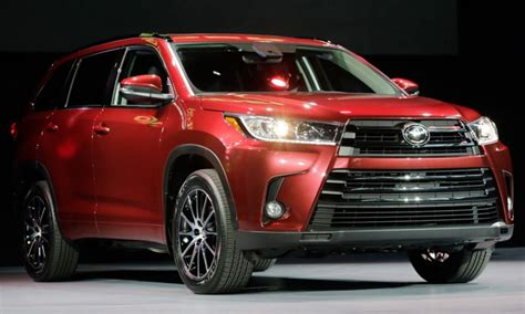 Consumer Reports Rankings Small Suvhtml  Autos Post