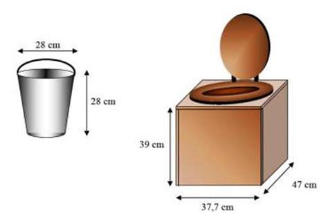 installer des toilettes seches comment installer des toilettes s 232 ches et combien 231 a co 251 te bioaddict