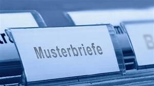 Pauschale Abrechnung : musterbrief betriebskostenabrechnung zu sp t erhalten ~ Themetempest.com Abrechnung