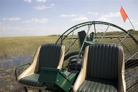 fan boat tour new orleans airboat tours in new orleans exciting louisiana sw tours