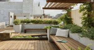 idees deco jardin avec des parpaings deco cool