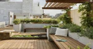 Fabriquer Grande Jardiniere Beton : deco jardin id e am nagement et d coration jardin ~ Melissatoandfro.com Idées de Décoration