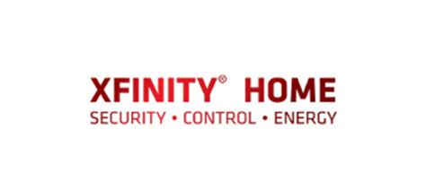 livewatch security xfinity home security reviews a not top 10 security company