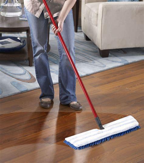 mops  hardwood floors homesfeed