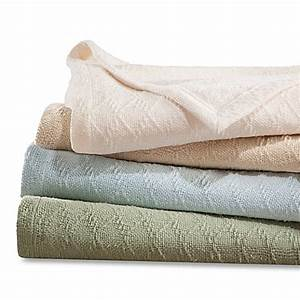 freshspun cotton blanket bed bath beyond With bed bath and beyond cotton blankets