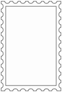 adobe stamps templates download special version downloadtoys