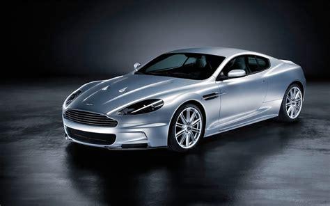 Widescreen Car by Aston Martin Dbs Widescreen Wallpaper Hd Car Wallpapers