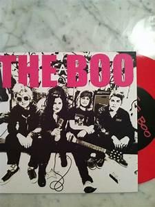 Esposa de Billie Joe (Green Day) posta foto da capa de ...