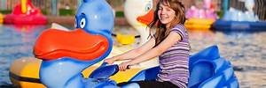Family Attractions In The UK Things To Do Near Me