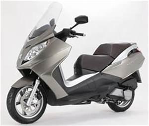 Scooter Peugeot Satelis 125 : peugeot satelis 125 premium ~ Maxctalentgroup.com Avis de Voitures