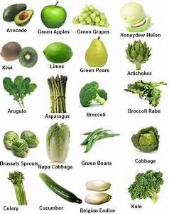 43 best VEGETABLES AND FRUIT LIST NAMES images on ...