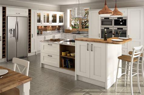 clean white kitchen cabinets white kitchen units furniture uk