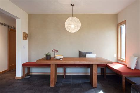 ceiling light fixture dining room contemporary