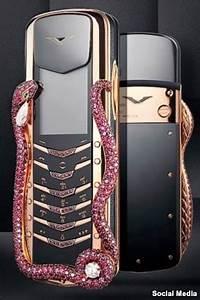 Telephone Vertu Prix : le t l phone le plus cher du monde devinez d 39 o vient son prix imaginaire conseils sant ~ Medecine-chirurgie-esthetiques.com Avis de Voitures