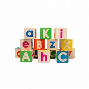 28 ways to prepare toddler for preschool urgent homework With letters and numbers for toddlers