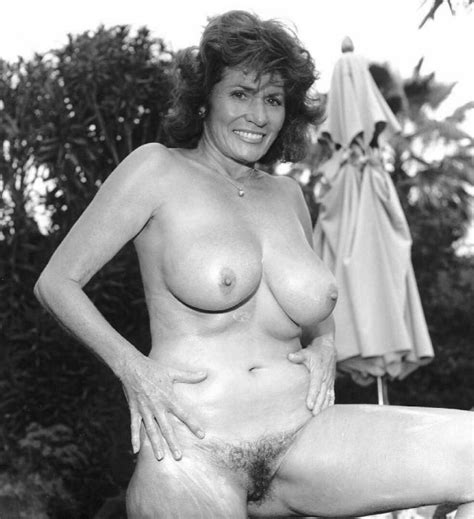 Uschi Digard From Babe To Mature 85 Uschi Digard