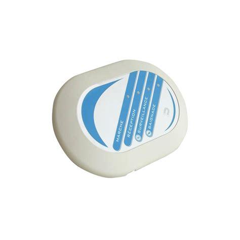 alarme piscine discrete alarme de piscine discrete dsm 1 0 avec report