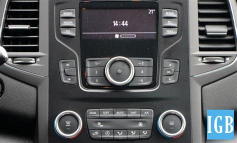 Unlock Renault Megane Radio Code For Free