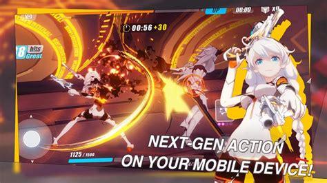 melhores jogos apk baixar gratis para celular